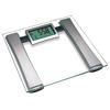Fabrication Enterprises Baseline® Scale - Body Fat Scale FNT 12-1190