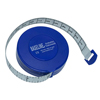 Ring Panel Link Filters Economy: Fabrication Enterprises - Baseline® Measurement Tape, 120""