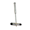 Fabrication Enterprises Percussion Hammer - Neurological Buck FNT 12-1510