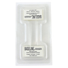Fabrication Enterprises Baseline® Tactile™ Monofilament - ADA Program - Disposable - 5.07 - 10 Gram - 40-Pack FNT 12-1671-40