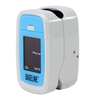 respiratory: Fabrication Enterprises - Baseline® Fingertip Pulse Oximeter, Standard