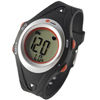 Pressure Monitoring Blood Pressure Monitors: Fabrication Enterprises - Heart Rate Monitor Watch - Ekho® FIT-19