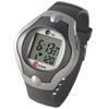 Pressure Monitoring Blood Pressure Monitors: Fabrication Enterprises - Heart Rate Monitor Watch - Ekho® E-10