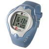 Pressure Monitoring Blood Pressure Monitors: Fabrication Enterprises - Heart Rate Monitor Watch - Ekho® E-15