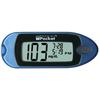 Fabrication Enterprises Prodigy Pocket Blood Glucose Monitoring System, Blue FNT 12-2070