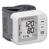 Fabrication Enterprises Wristwatch - Blood Pressure and Pulse Monitor FNT 12-2151