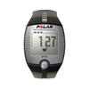 Pressure Monitoring Blood Pressure Monitors: Fabrication Enterprises - Heart Rate Monitor Watch - Polar® FT1 - Black