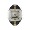Pressure Monitoring Blood Pressure Monitors: Fabrication Enterprises - Heart Rate Monitor Watch - Polar® FT7F - Black/Gold - for Female