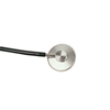 Fabrication Enterprises Stethoscope - Nurses FNT 12-2200