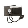 Fabrication Enterprises Sphygmomanometer - Pocket - Aneroid Type with Adult Cuff FNT 12-2250