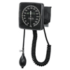 Fabrication Enterprises Sphygmomanometer - Wall Mount - Aneroid Type with Adult Cuff FNT 12-2261