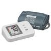 Pressure Monitoring Blood Pressure Monitors: Fabrication Enterprises - Blood Pressure Cuff and Pulse - Auto Inflate