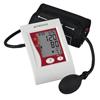 Pressure Monitoring Blood Pressure Monitors: Fabrication Enterprises - Blood Pressure Cuff and Pulse - Manual Inflate