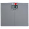 Fabrication Enterprises Detecto, Talking Home Health Scale, 400 lb x 0.1 lb / 180 kg x 0.1 kg, Textured Platform Surface FNT 12-2449