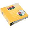 Fabrication Enterprises Allen Diagnostic Module Instruction Manual, 2nd Edition FNT 12-3150