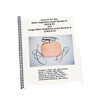 Fabrication Enterprises Manual for the Allen Cognitive Level Screen-5 and Large Cognitive Level Screen-5 FNT12-3152