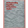 Fabrication Enterprises Allen Diagnostic - Understanding Cognitive Performance Modes FNT 12-3158