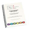 Fabrication Enterprises Allen Diagnostic - Managing Problematic Bodily Behavior Book FNT 12-3160