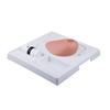 Fabrication Enterprises SONOtrain™ Breast with Tumors FNT 12-4818