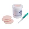 Fabrication Enterprises Intramuscular injection Simulator FNT 12-4824