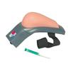 Fabrication Enterprises i.m. injection Simulator, left upper arm FNT 12-4825