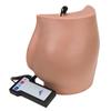 Fabrication Enterprises Buttock injection Simulator FNT 12-4827