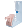Fabrication Enterprises Catheterization Simulator BASIC male FNT 12-4841
