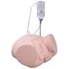Fabrication Enterprises Catheterization Simulator PRO, Female FNT 12-4843