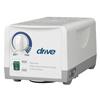 Diabetes Syringes Pump Sets: Fabrication Enterprises - Med-Aire Variable Pressure Pump Only for Alternating Pressure Pump
