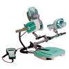 Fabrication Enterprises Kinetec® Breva Cpm - Ankle FNT 13-1072