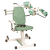 Fabrication Enterprises Kinetec® 6080 Cpm - Elbow FNT 13-1074