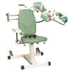 Fabrication Enterprises Kinetec® Centura™ Cem - Elbow FNT 13-1155