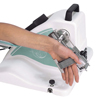 Fabrication Enterprises Kinetec® Maestra™ Cpm - Hand And Wrist FNT 13-1168