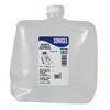 Fabrication Enterprises Sonigel® Ultrasound Couplet, 5 Liter Bottle, Case of 4 FNT 13-1202-4