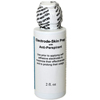 Fabrication Enterprises Conductive Spray - 2 Ounce Bottle FNT 13-1294