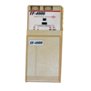 Electrotherapy Tens Units: Fabrication Enterprises - IF-4000 Interferential Therapy Unit, Portable/Battery, AC Adapter, Complete