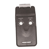 Electrotherapy Tens Units: Fabrication Enterprises - Dual Channel TENS, 1-Function, Complete