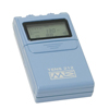 Electrotherapy Tens Units: Fabrication Enterprises - Mettler® TENS 212 Digital 2-Channel Stimulator with Carry Case and Accessories