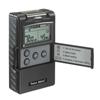 Electrotherapy Tens Units: Fabrication Enterprises - Digital 2-Channel EMS/Tens Unit, Portable/Battery, Complete