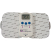 Electrotherapy Tens Units: Fabrication Enterprises - Self-Contained Mini-TENS Unit, Wireless