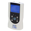 Electrotherapy Tens Units: Fabrication Enterprises - InTENSity Select Combo 4 Waveforms TEN, EMS, IF, MICRO