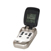 Electrotherapy Tens Units: Fabrication Enterprises - IF 4000 Digital Interferential