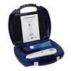 Fabrication Enterprises US1000 portable Ultrasound FNT 13-1470