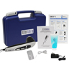 Electrotherapy Tens Units: Fabrication Enterprises - UltraTENS™ II Ultrasound and TENS Combo