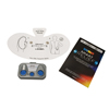 Electrotherapy Tens Units: Fabrication Enterprises - Icy-Hot® Smart Relief Lower Back TENS Pain Therapy Set