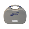 Electrotherapy Tens Units: Fabrication Enterprises - InTENSity 12 TENS, with 10 Preset Programs
