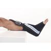 Rehabilitation: Fabrication Enterprises - Game Ready® Wrap - Lower Extremity - Ankle - x-Large (Men's Shoe Sizes 12-18)