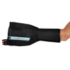 Rehabilitation: Fabrication Enterprises - Game Ready® Wrap - Upper Extremity - Hand with Sleeve