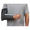 Rehabilitation: Fabrication Enterprises - Game Ready® Wrap - Upper Extremity - Flexed Elbow (w/out Heat Exchanger)
