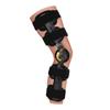 Fabrication Enterprises Game Ready Post Op Knee Brace, CRU FNT 13-2531